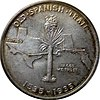 Old Spanish Trail half dollar reverse.jpg