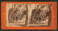 Old Stone Mill, Newport, from Robert N. Dennis collection of stereoscopic views.png