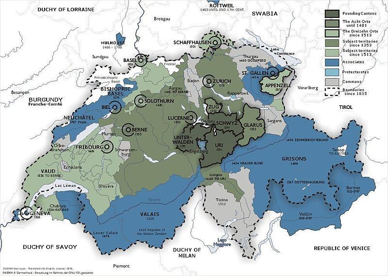 Old Swiss Confederation.jpg