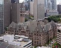 Old Toronto City Hall August 2017 02.jpg