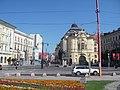 Old Town, Slovakia - panoramio - Ivan Z. (2).jpg