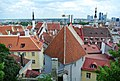 Old Town of Tallinn, Tallinn, Estonia - panoramio (61).jpg