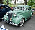 Old V8 Ford (2453937483).jpg