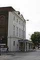 Old Vic Theatre, Waterloo Exterior 5.jpg