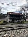 Old Whittier Hotel, Whittier, NC (45726588755).jpg