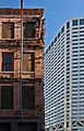 Old and New in Old New Orleans.jpg