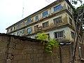 Old building kaduna 02.jpg