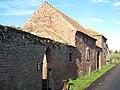 Old buildings at Brierton Farm - geograph.org.uk - 279173.jpg