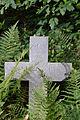 Old cemetery in Küstrin-Kietz 122.JPG