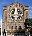 Old first Church (15414872537).jpg