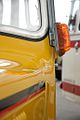 OldtimerLastwagen57 (3645306390).jpg