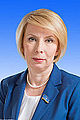 Olga Balabkina.jpg
