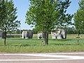 Olifanten - Knooppunt Almere.jpg