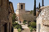 Olivella church.jpg