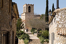 Olivella church.jpg
