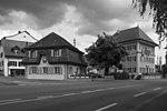 Olten Restaurant Zollhaus.jpg