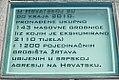 Oluja 95 16 obljetnica vojnoredarstvene operacije Oluja 04082011 4858.jpg