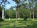 Olustee Battlefield Historic State Park05.jpg