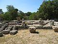 Olympia, Greece19.jpg