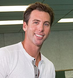 Olympian Grant Hackett takes the Pledge (34690236782) (cropped).jpg