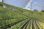 Olympic stadium Munich 1228.jpg