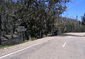 Omeo Hwy & Big River at Bogong High Plains Rd turnoff, Shannonvale, Vic, jjron, 07.11.2009.jpg