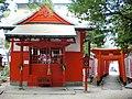 Omiyacho, Yokkaichi, Mie Prefecture 510-0003, Japan - panoramio - H Okano.jpg
