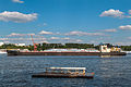 Omskiy-20 in Moscow North River Port 23-may-2014 03.jpg