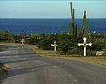 On the road to AltoVista Church Aruba (2891521166).jpg