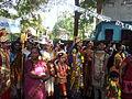 Onam Athachamayam 2012 21-08-2012 10-03-42 AM.jpg