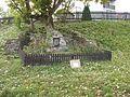 Ondrášov, pomník padlým.jpg
