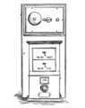 One-Wire Block Telegraph Instrument.png