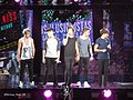 One Direction at the New Jersey concert on 7.2.13 IMG 4104 (9206700340).jpg