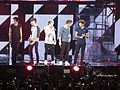 One Direction at the New Jersey concert on 7.2.13 IMG 4185 (9209308380).jpg