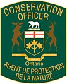 Ontario conservation officer logo.jpg
