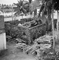 Onvoltooid gebleven woonhuis aan Lagoen - 20651563 - RCE.jpg