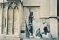 Onze Lieve Vrouwekathedraal Antwerpen 6.jpg