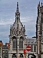 Oostende Sint-Petrus-en-Pauluskerk Mausoleum 2.jpg