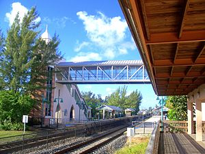 Opa Locka FL RR station02.jpg