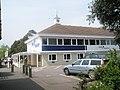 Opal Marine at Chichester Marina - geograph.org.uk - 793262.jpg