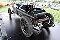 Opel 12,3-Liter-Rennwagen 4.jpg