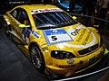 Opel Astra V8 Coupe (OPC Team Phoenix, DTM 2003).jpg