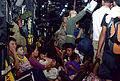 Operation Damayan 131114-F-AL360-127.jpg
