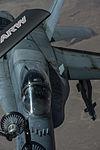 Operation Inherent Resolve 150304-F-MG591-109.jpg