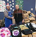 Operation Santa Claus (Togiak) 161115-Z-NW557-310 (31013539596).jpg