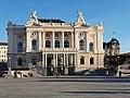 Opernhaus Zürich und Bernhardtheater 20180924 181729 (S9).jpg