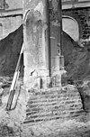opgravingen - lochem - 20141022 - rce
