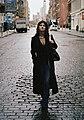 Opinionistas.com blogger Melissa Lafsky.jpg