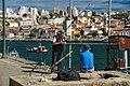 Oporto (36981521361).jpg