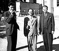 Oppenheimer Fermi Lawrence.jpeg